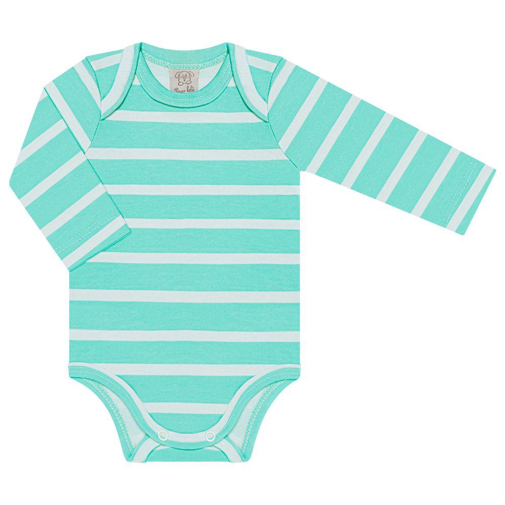 PL66635.LS-P_A-moda-bebe-menino-menina-body-longo-suedine-listras-pingo-lele