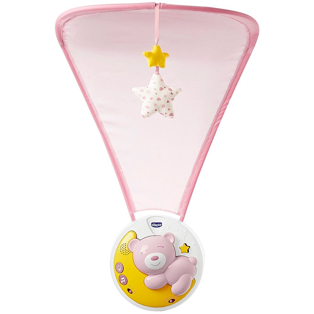 CH9067-A-Mobile-Projetor-Musical-Next2Moon-3-em-1-Rosa-0m---Chicco