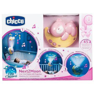 CH9067-F-Mobile-Projetor-Musical-Next2Moon-3-em-1-Rosa-0m---Chicco