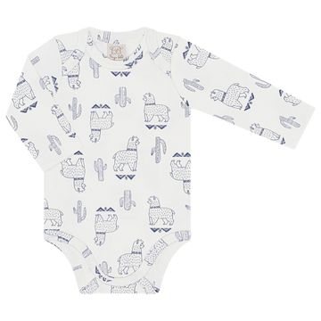 PL66635.LH-A-moda-bebe-menino-menina-body-longo-suedine-lhama-pingo-lele