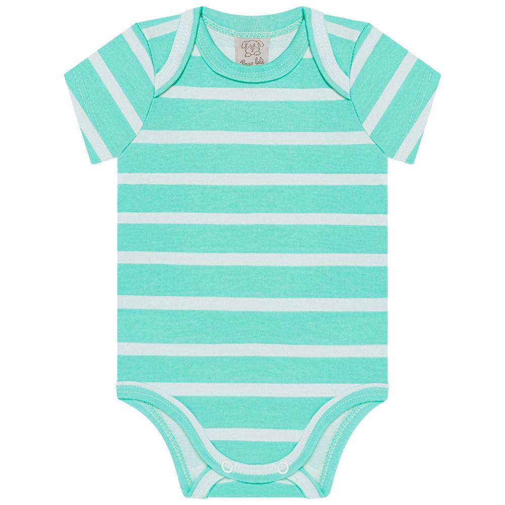 PL66636.LS-A-moda-bebe-menino-menina-body-curto-suedine-listras-pingo-lele