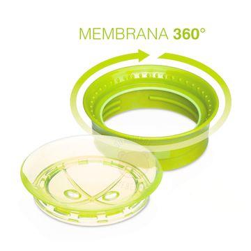CH5187-C-E-Copo-Perfect-200ml--12m---Tartaruguinha---Chicco