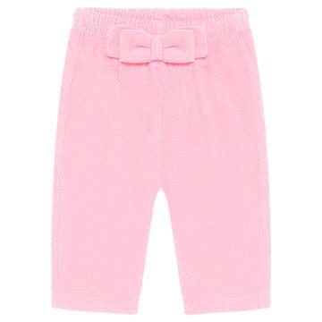 TB202002.10-P_A1-moda-bebe-menino-calca-em-veludo-rosa-laco-tilly-baby-no-bebefacil-loja-de-roupas-enxoval-e-acessorios-para-bebes