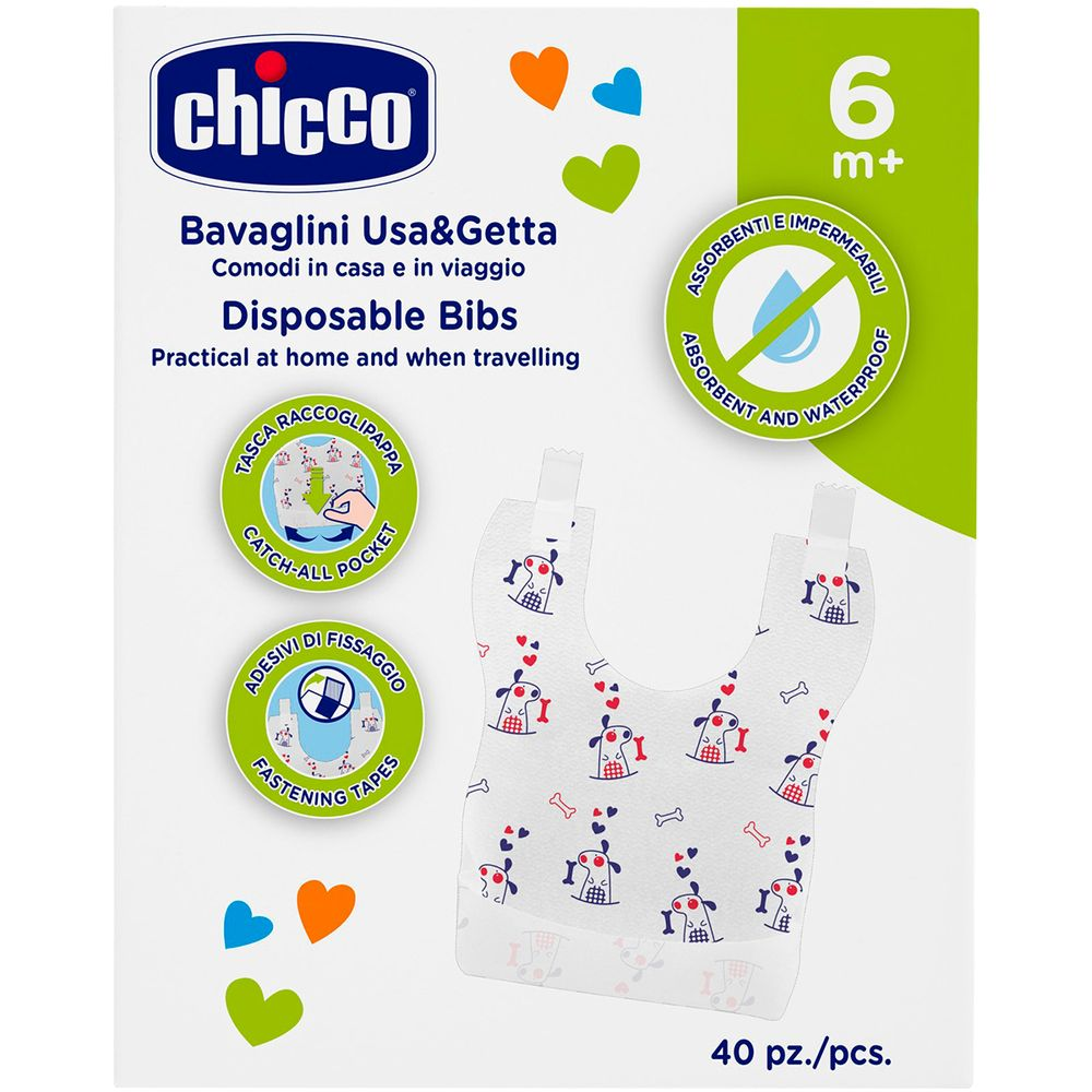 CH5044-A-Babador-descartavel-Easy-Meal-40-un.-6m---Chicco