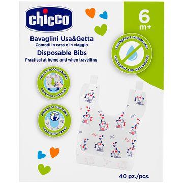 CH5044-A-Babador-descartavel-Easy-Meal-40-un.-6m---Chicco