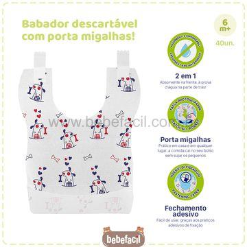 CH5044-C-Babador-descartavel-Easy-Meal-40-un.-6m---Chicco