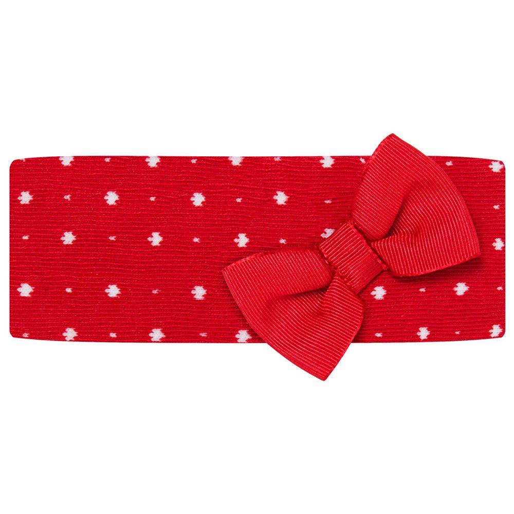 PK010100887-659_A-moda-bebe-menina-faixa-de-cabelo-meia-poa-vermelha-puket-no-bebefacil-loja-de-roupas-enxoval-e-acessorios-para-bebes