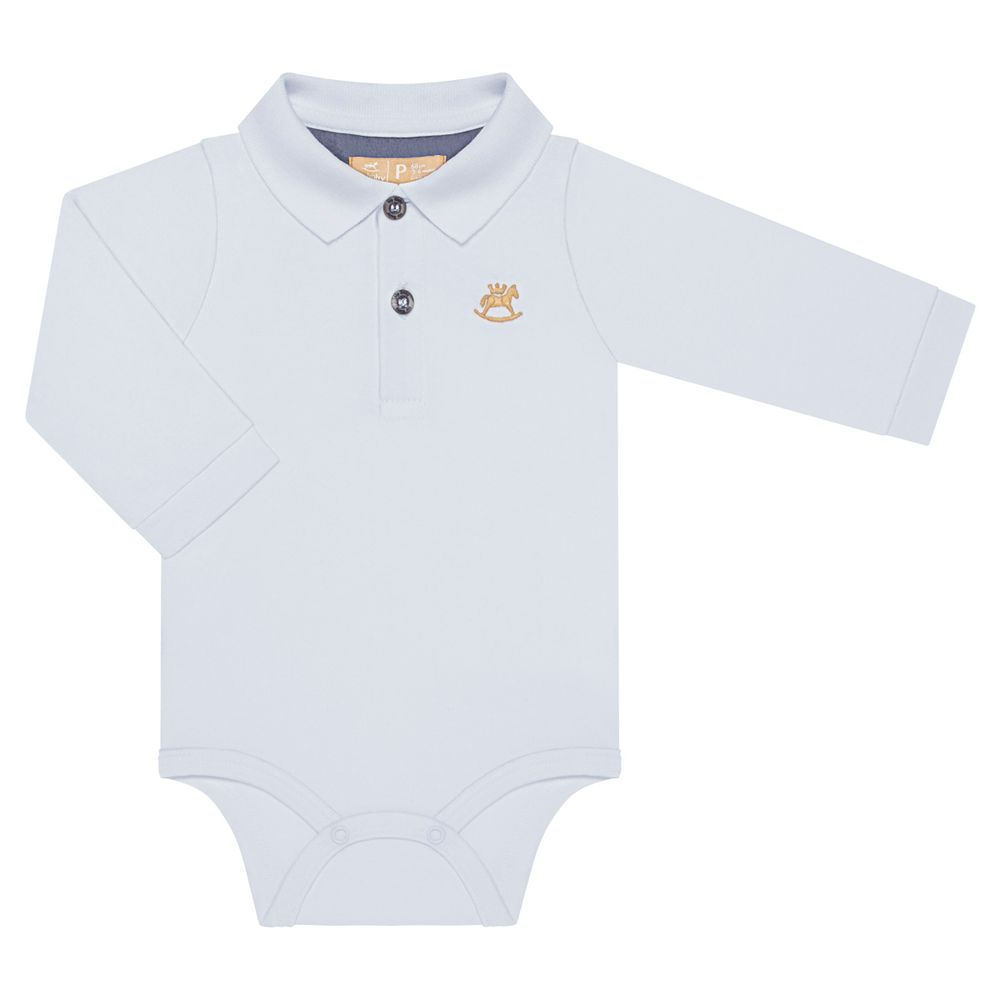 42722-0101-A-moda-bebe-menino-body-polo-longo-suedine-branco-up-baby