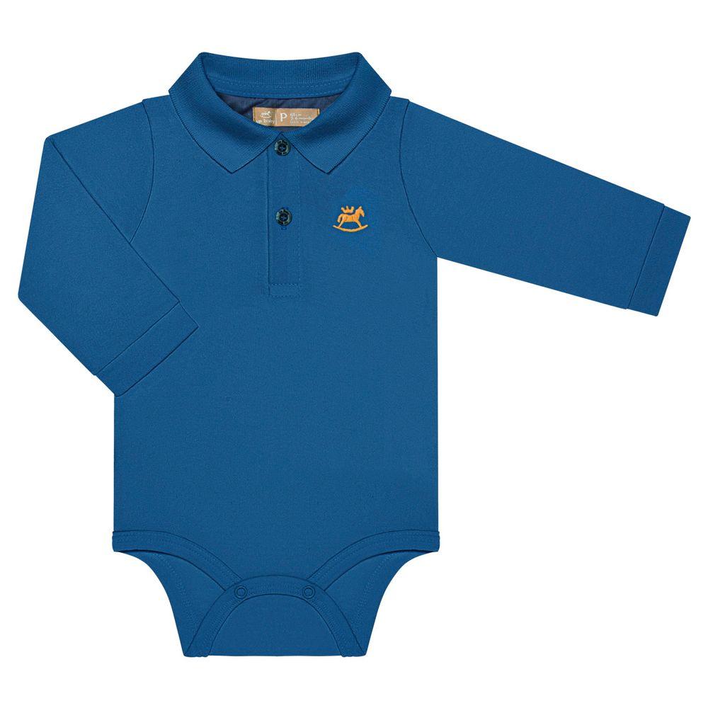 42722-5628-A-moda-bebe-menino-body-polo-longo-suedine-azul-up-baby