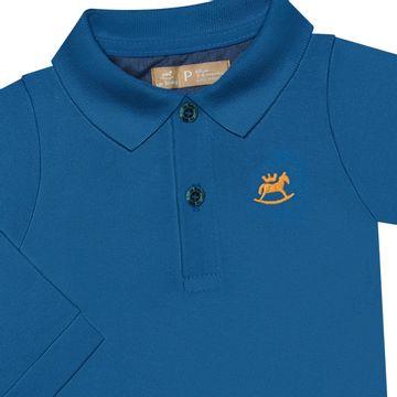 42722-5628-B-moda-bebe-menino-body-polo-longo-suedine-azul-up-baby