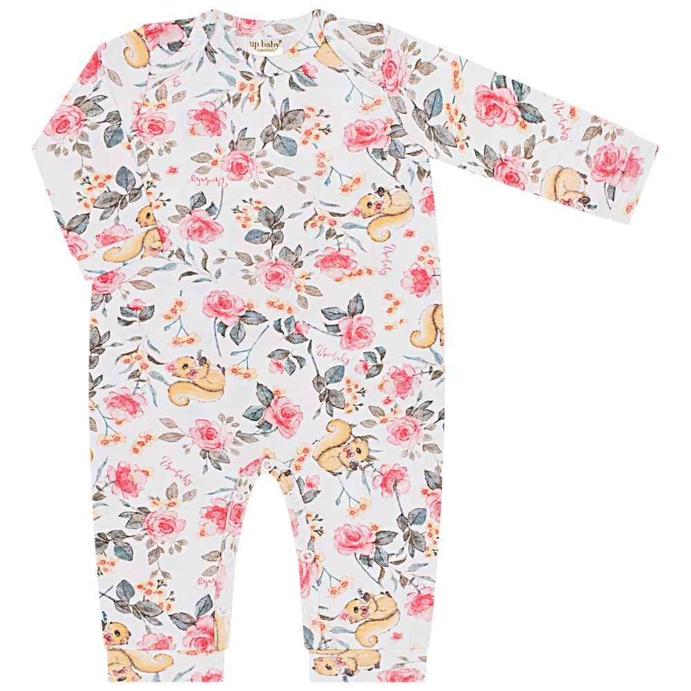 42827-FLO701-A-moda-bebe-menina-macacao-longo-suedine-floral-up-baby