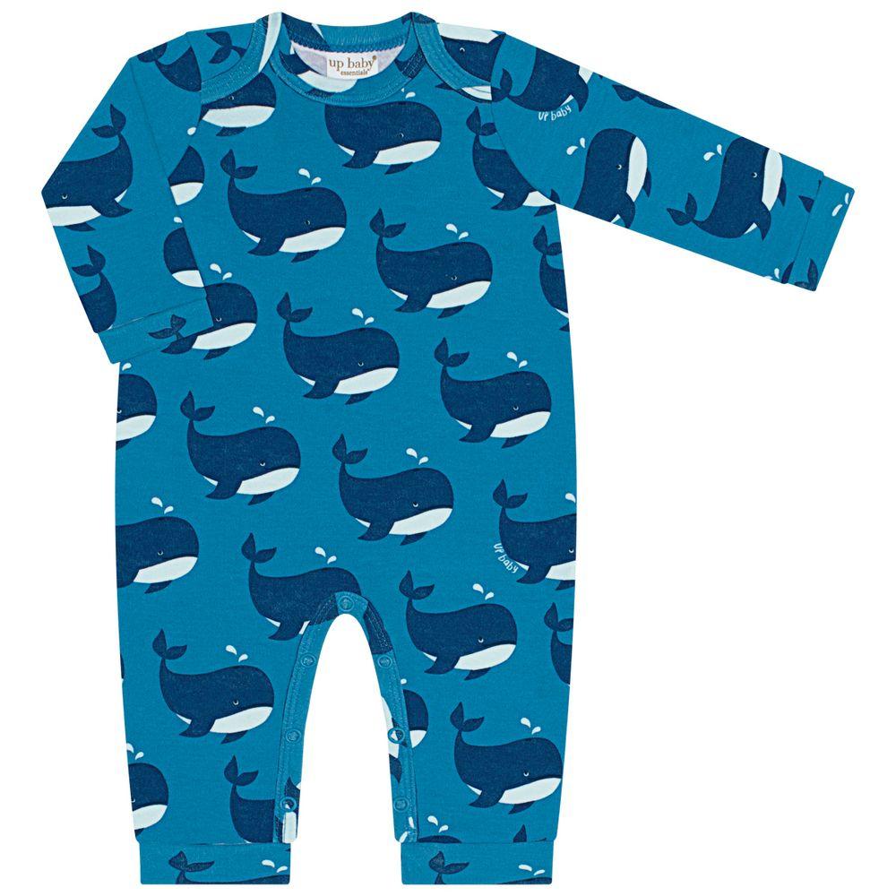 42838-AB0976-A-moda-bebe-menino-macacao-longo-oceano-up-baby
