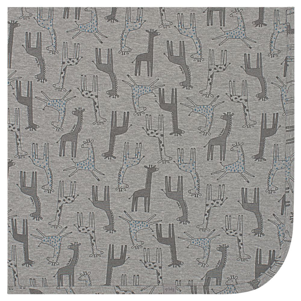 42842-AB0928_A1-enxoval-e-maternidade-bebe-menino-manta-em-suedine-giraffe-up-baby