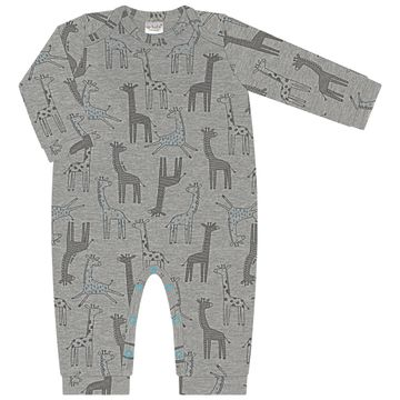 42838-AB0928-A1-moda-bebe-menino-macacao-longo-giraffe-up-baby