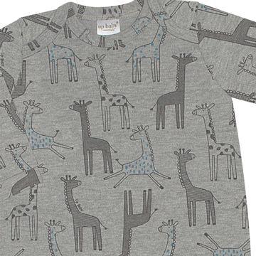 42838-AB0928-B1-moda-bebe-menino-macacao-longo-giraffe-up-baby