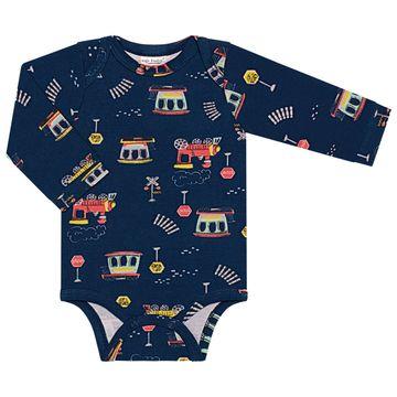 42836-AB0975-A-moda-bebe-menino-body-longo-suedine-trenzinho-up-baby