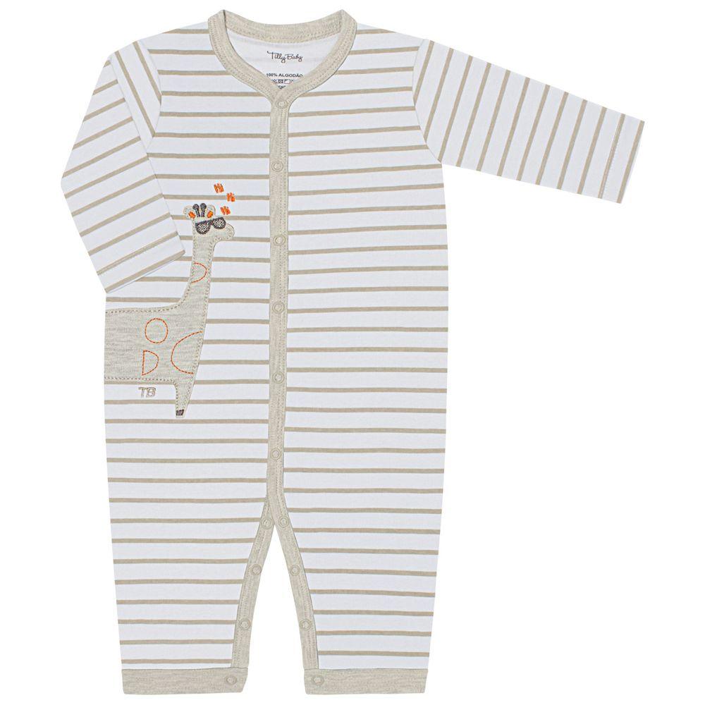 TB213770-M_A-moda-bebe-menino-menina-macacao-longo-em-suedine-giraffe-tilly-baby-no-bebefacil