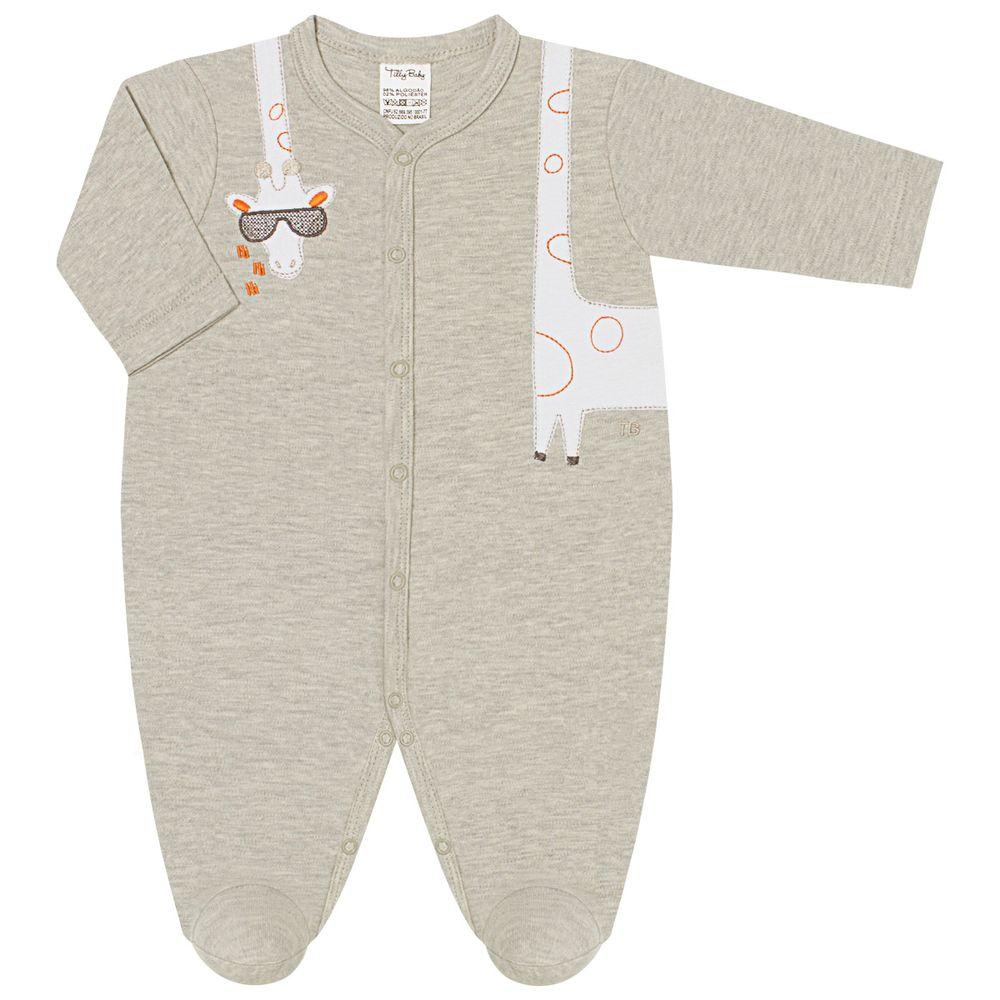 TB213771-RN_A--moda-bebe-menino-menina-macacao-longo-em-suedine-little-giraffe-tilly-baby-no-bebefacil
