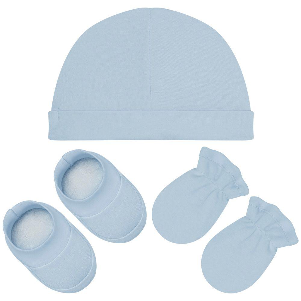 A2032-AZ_A-moda-bebe-menino-acessorios-touca-luva-sapatinho-azul-hug-no-bebefacil