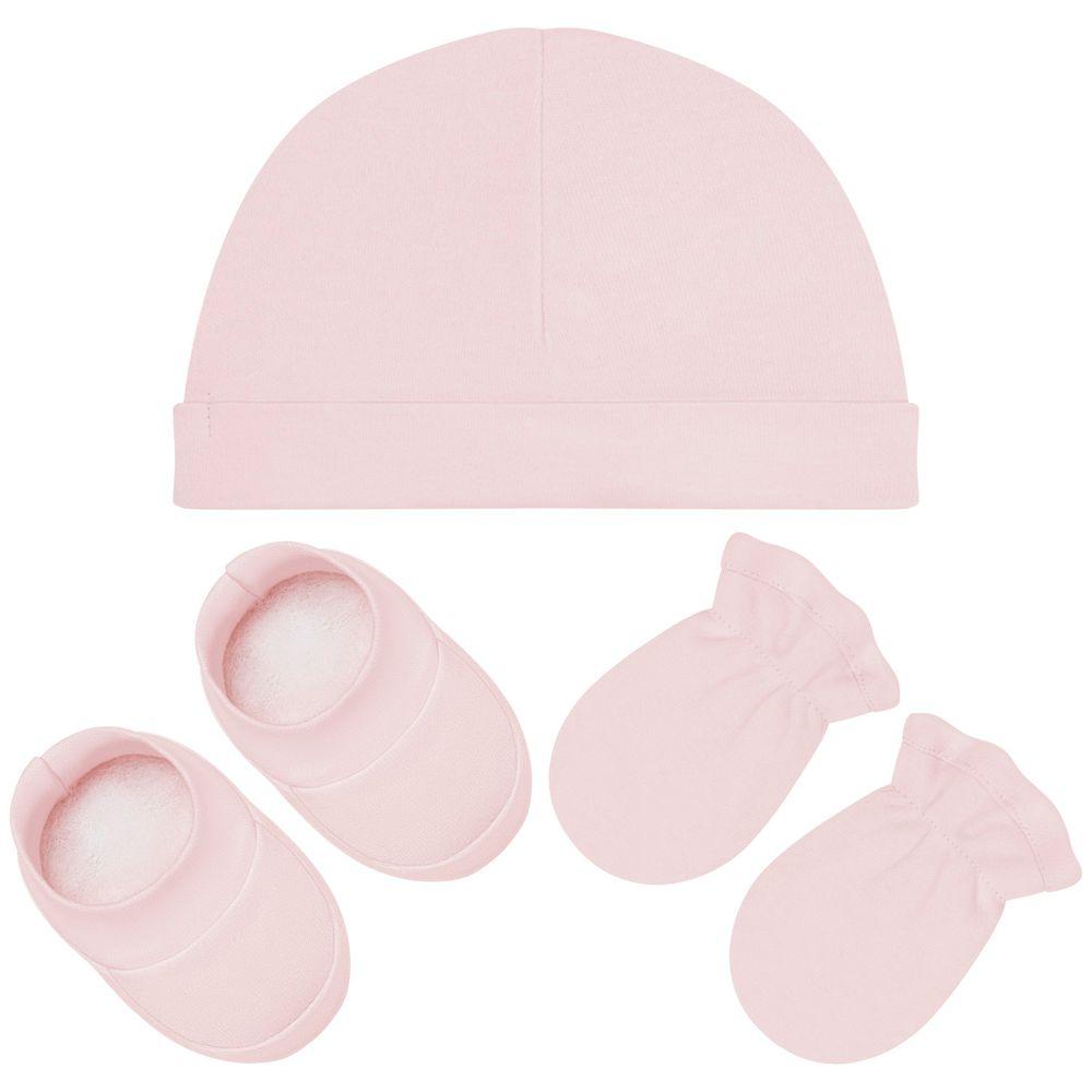 A2032-RS_A-moda-bebe-menina-acessorios-touca-luva-sapatinho-rosa-hug-no-bebefacil