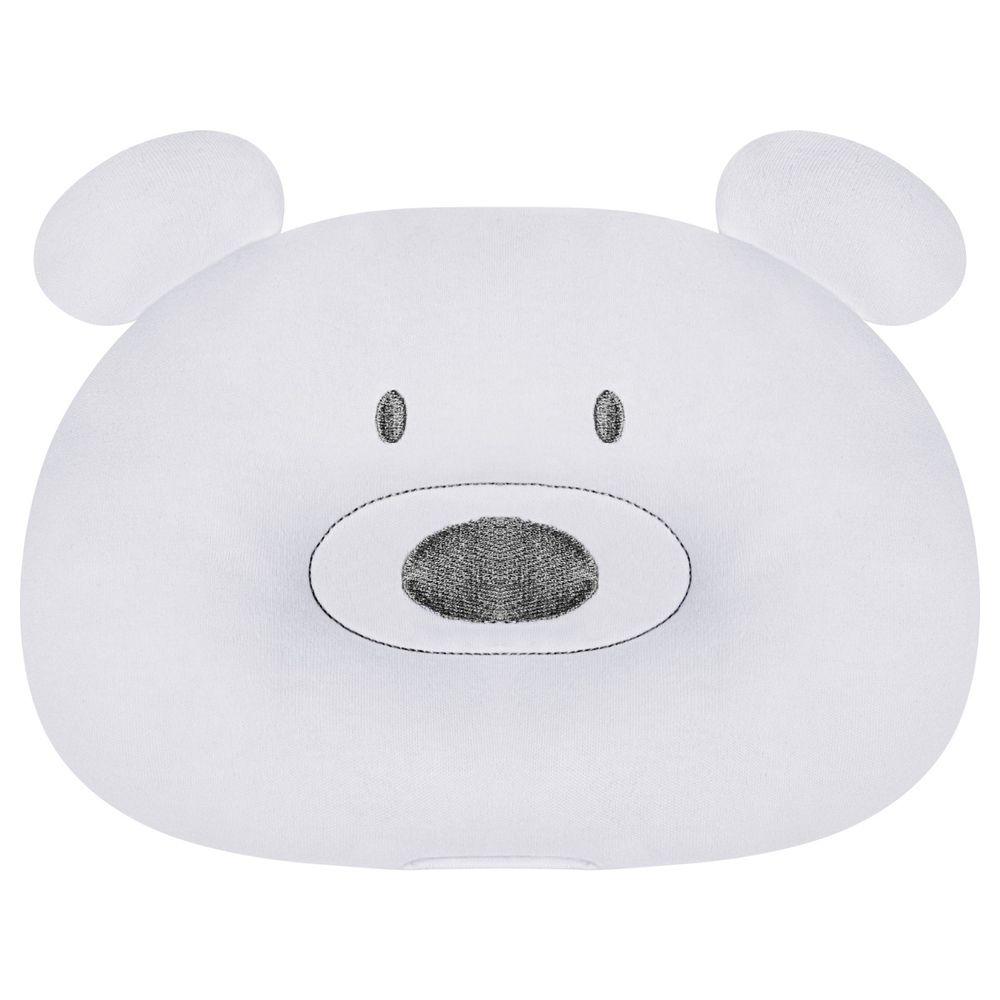 A2061_A-enxoval-e-maternidade-almofada-urso-hug-no-bebefacil