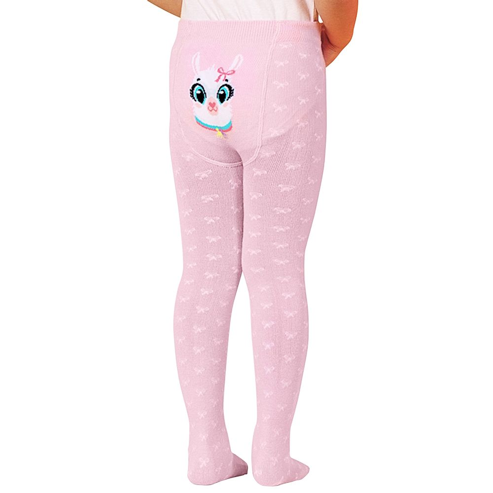 PK2400-LH-A-moda-bebe-menina-acessorios-meia-calca-legging-para-bebe-lhama-puket-no-bebefacil-loja-de-roupas-enxoval-e-acessorios