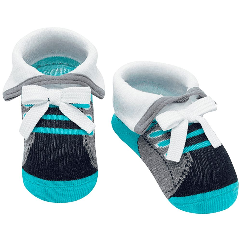 PK7021-ME-A-moda-bebe-menino-meia-soquete-laco-cadarco-verde-puketo-no-bebefacil-loja-de-roupas-enxoval-e-acessorios-para-bebes