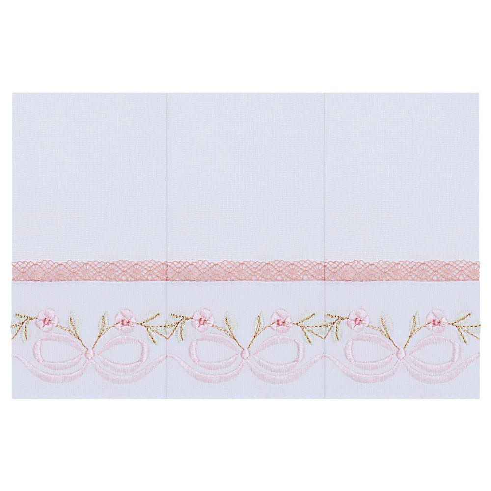 1459073046_A-enxoval-e-maternidade-bebe-menina-kit-3-fraldinhas-de-boca-em-fralda-lacos-e-flores-roana-no-bebefacil
