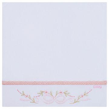 1459073046_B-enxoval-e-maternidade-bebe-menina-kit-3-fraldinhas-de-boca-em-fralda-lacos-e-flores-roana-no-bebefacil
