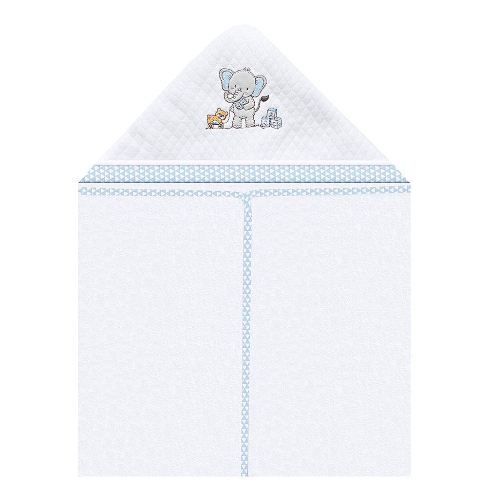 E14815-A-Toalha-com-capuz-para-bebe-Lembrancas-de-Infancia-Azul---Hug