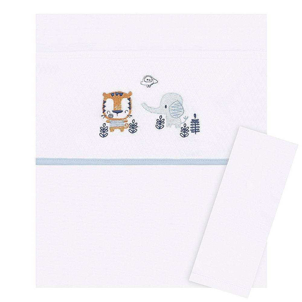 20703-T01-A-enxoval-e-maternidade-bebe-menino-jogo-lencol-carrinho-malha-bichinhos-anjos-baby-no-bebefacil