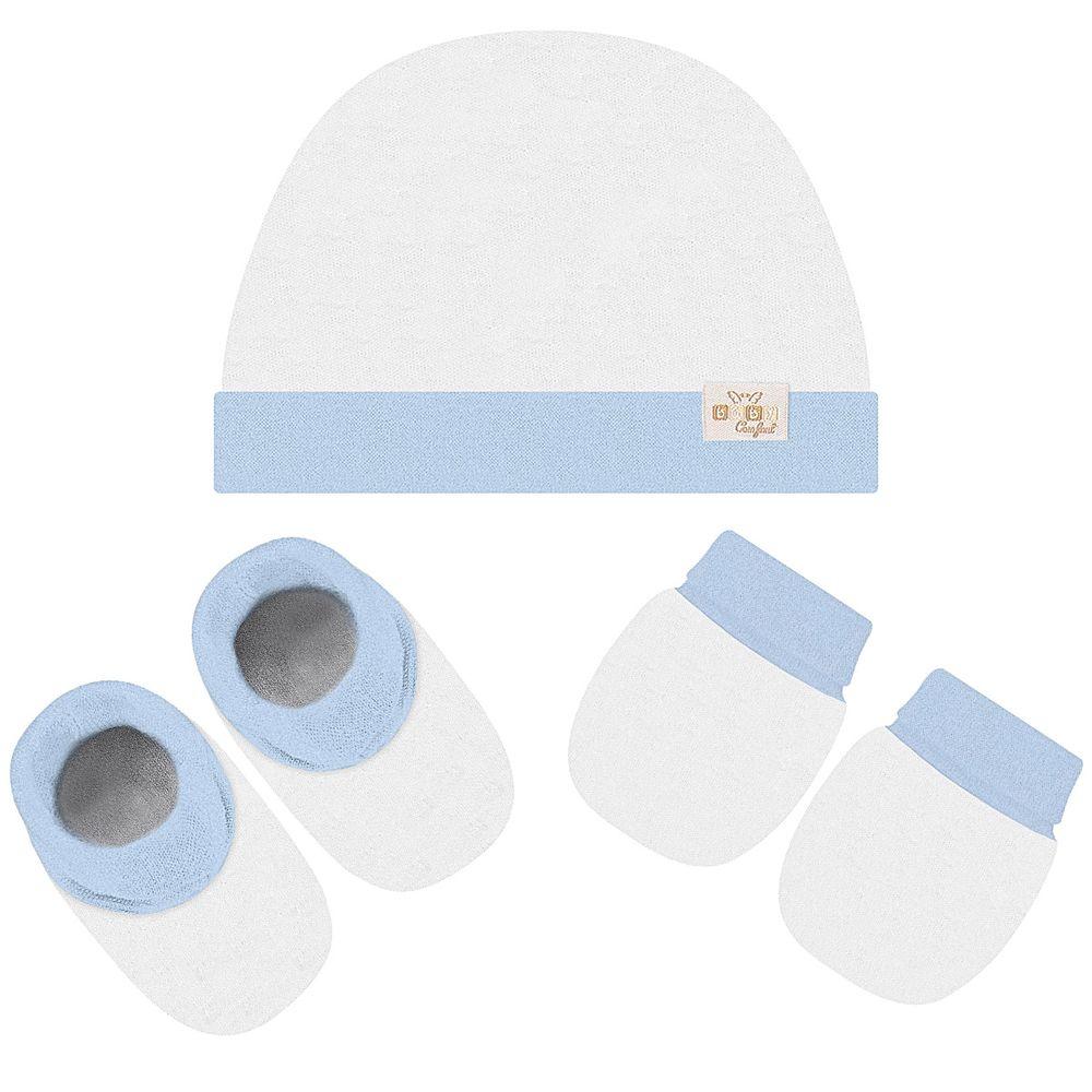 20714-T01-A-moda-bebe-menno-acessorios-kit-touca-luva-sapatinho-suedine--bichinhos-anjos-baby-no-bebefacil
