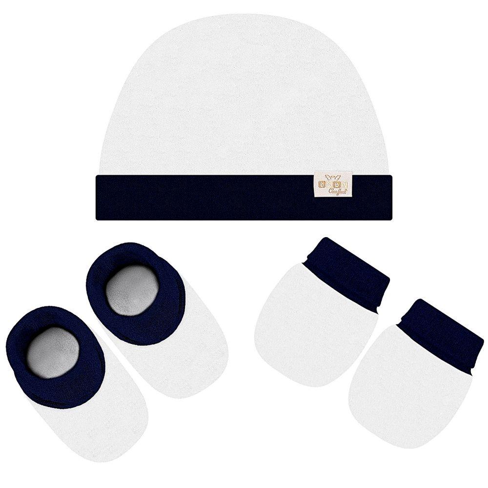 20714-T03-A-moda-bebe-menino-acessorios-kit-touca-luva-sapatinho-suedine--barquinhos-anjos-baby-no-bebefacil