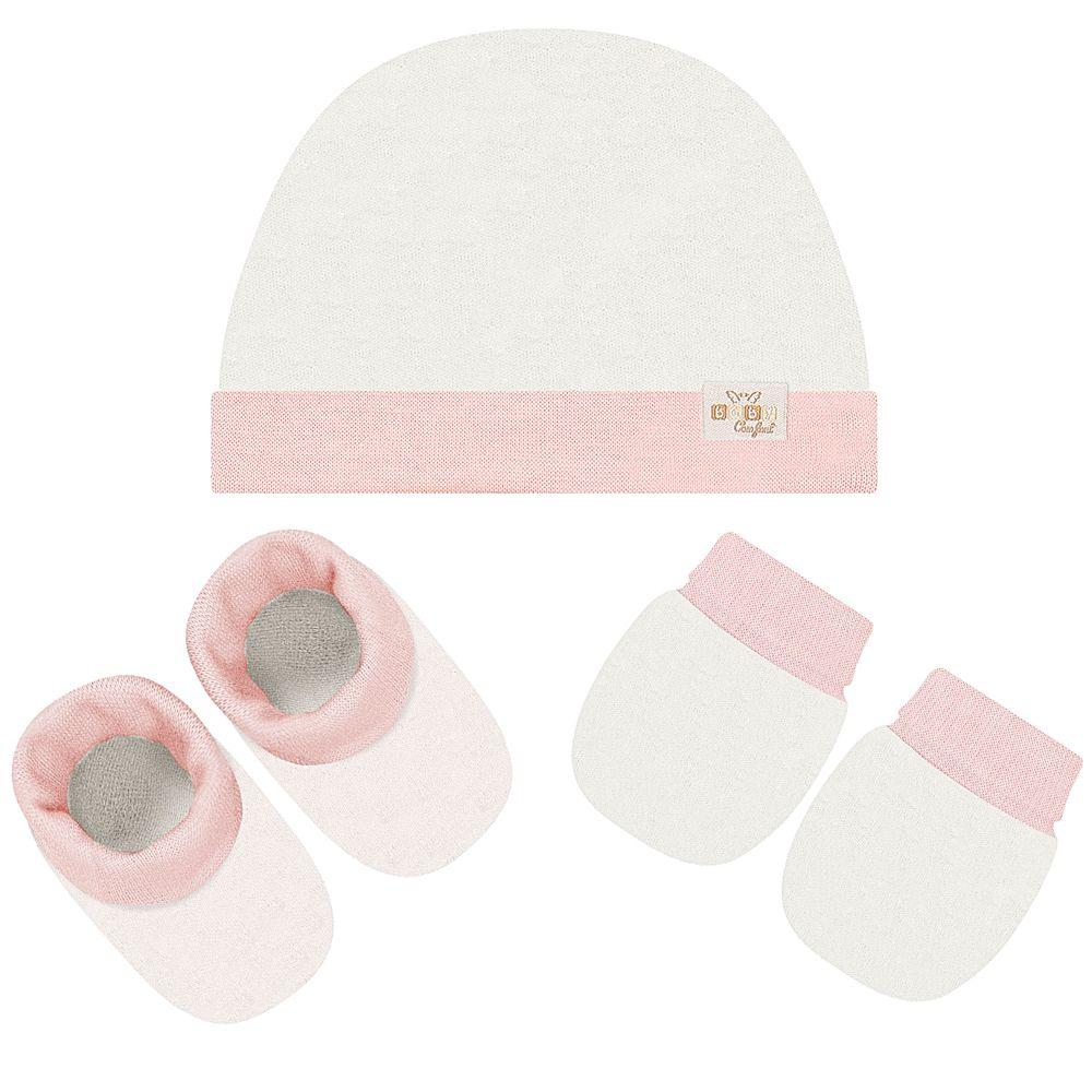 20714-T04-A-moda-bebe-menina-acessorios-kit-touca-luva-sapatinho-suedine--joaninha-anjos-baby-no-bebefacil--1-