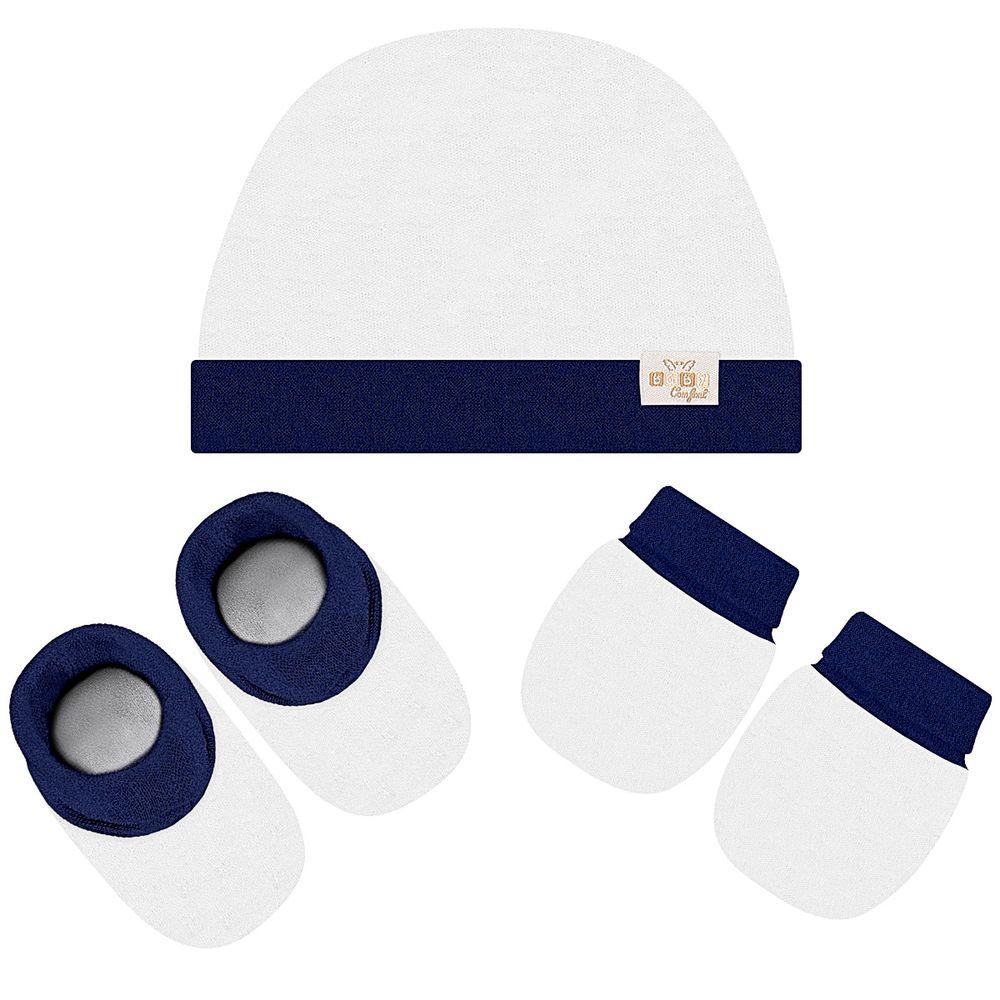 20714-T07-A-moda-bebe-menino-acessorios-kit-touca-luva-sapatinho-suedine--dogs-anjos-baby-no-bebefacil