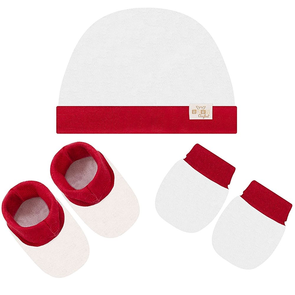 20714-T10-A-moda-bebe-menina-acessorios-kit-touca-luva-sapatinho-suedine--cogumelos-anjos-baby-no-bebefacil