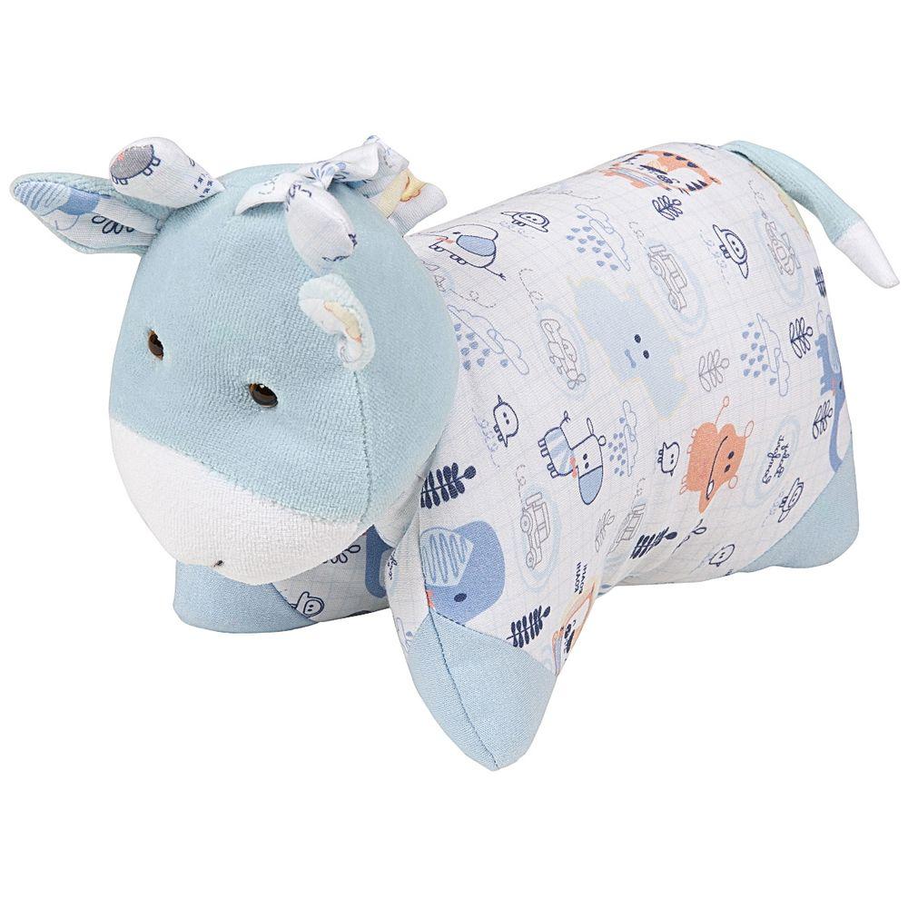 20794-T01-A-enxoval-e-maternidade-bebe-menino-toy-travesseiro-em-suedine-bichinhos-anjos-baby-no-bebefacil