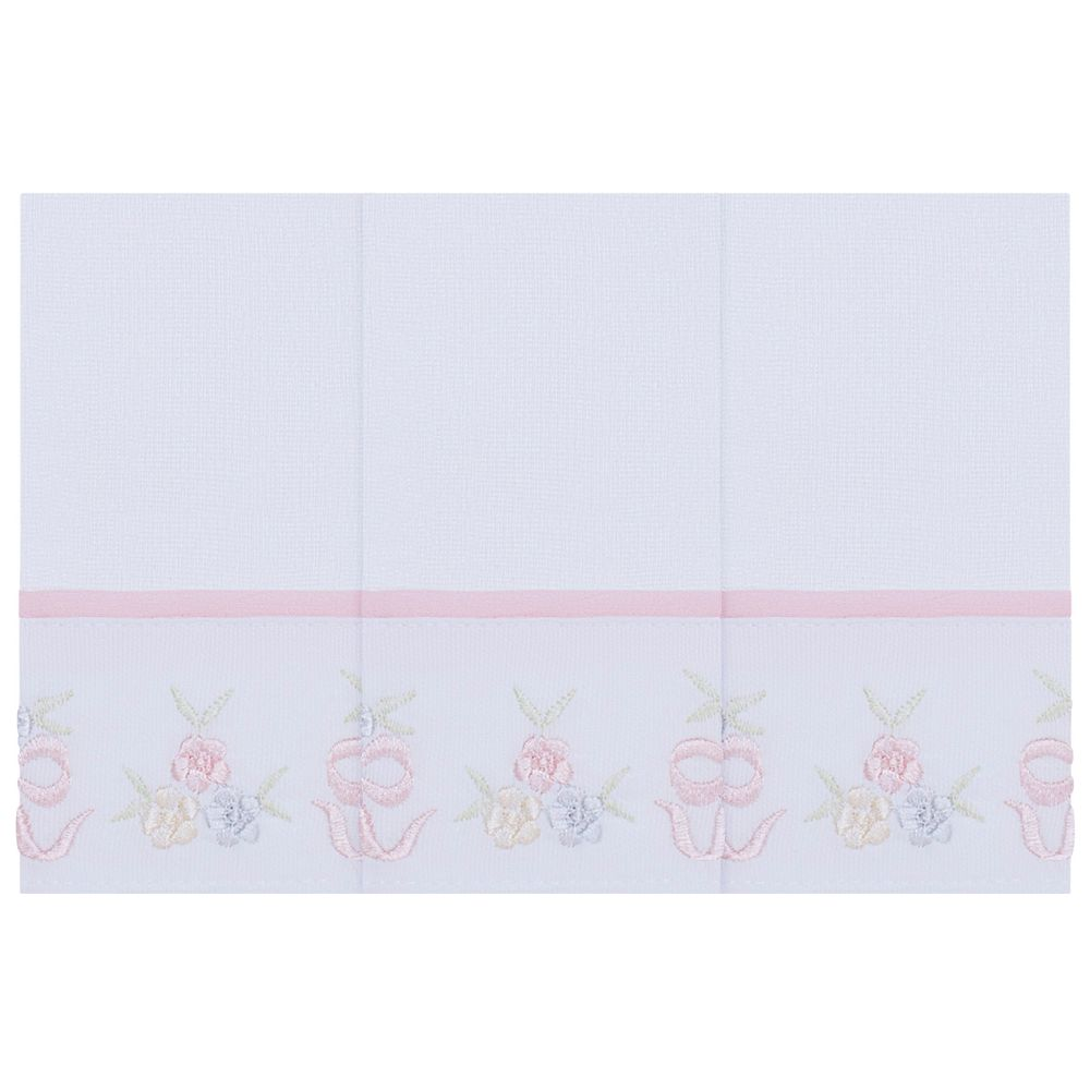 1409073046_A-enxoval-e-maternidade-bebe-menina-kit-3-fraldinhas-de-boca-em-fralda-flores-colore-roana-no-bebefacil