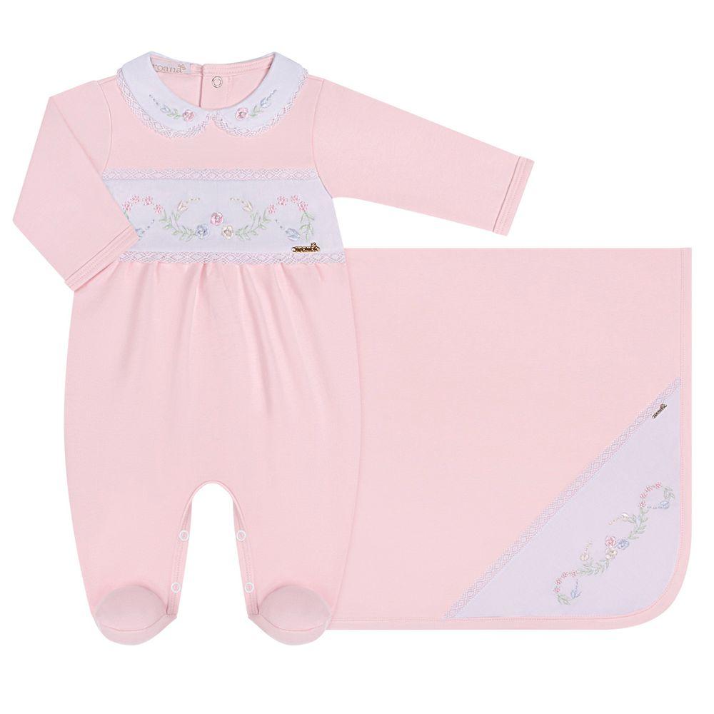 1419068046_A-moda-bebe-menina-saida-maternidade-macacao-longo-manta-em-algodao-egipicio-flores-colore-roana-no-bebefacil