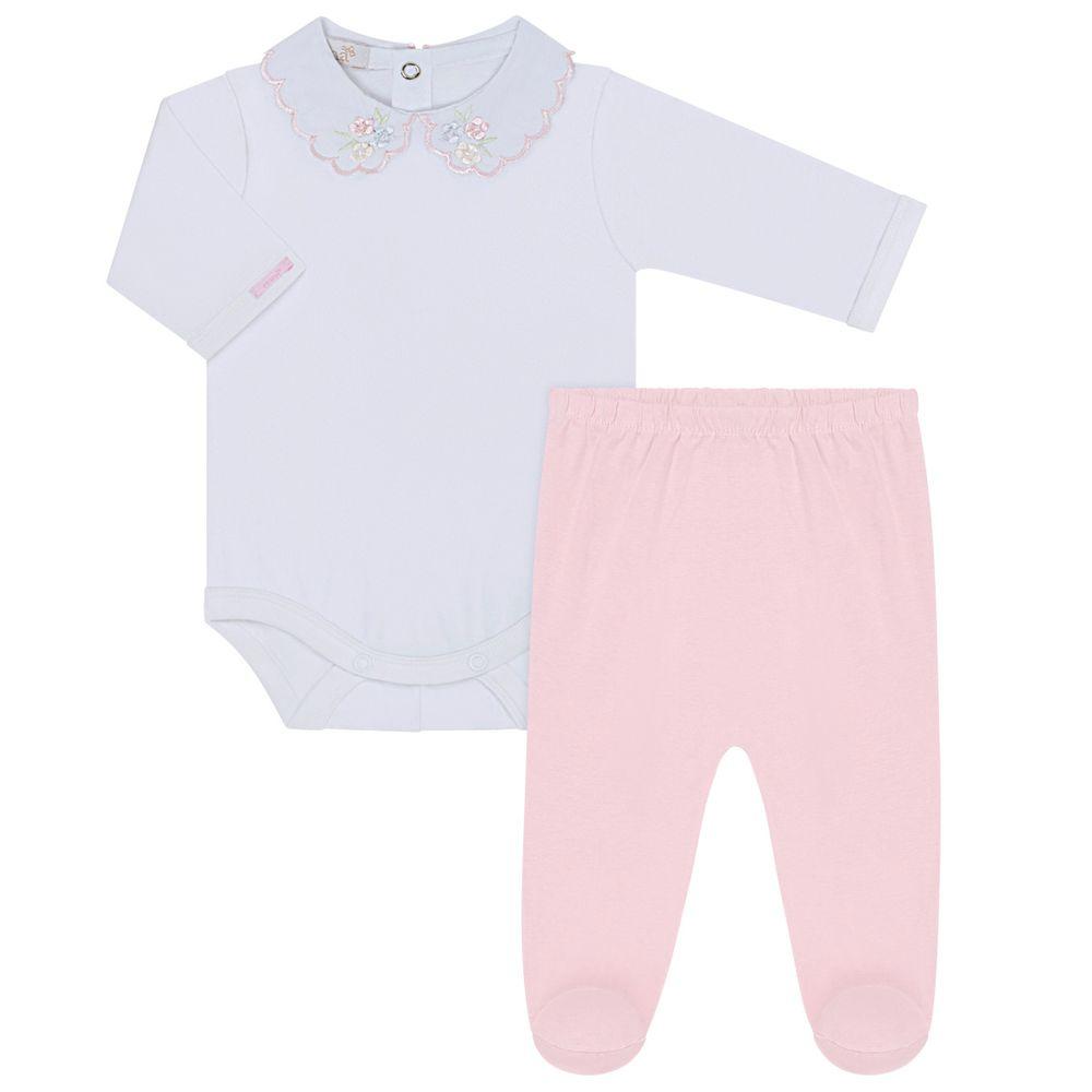 1409028046_A-moda-bebe-menina-conjunto-body-longo-calca-em-malha-lacos-e-flores-colore-roana-no-bebefacil