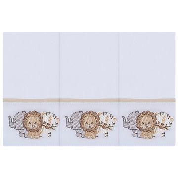 2469073005_A-enxoval-e-maternidade-bebe-menino-kit-3-fraldinhas-de-boca-em-fralda-leao-roana-no-bebefacil