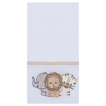 2469073005_B-enxoval-e-maternidade-bebe-menino-kit-3-fraldinhas-de-boca-em-fralda-leao-roana-no-bebefacil