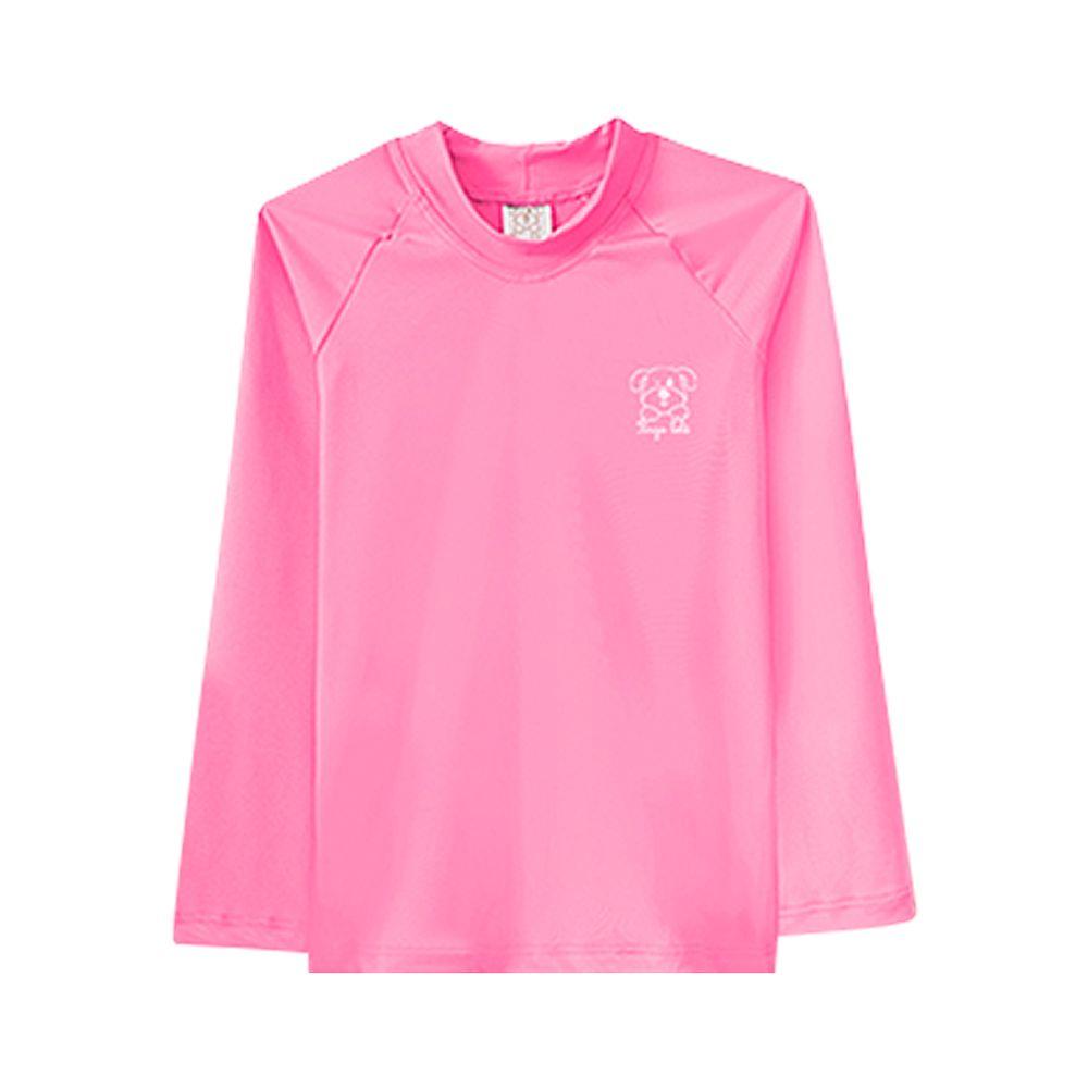 PL36045-moda-praia-menina-camiseta-surfista-com-protecao-rosa-pingo-lele-no-bebefacil