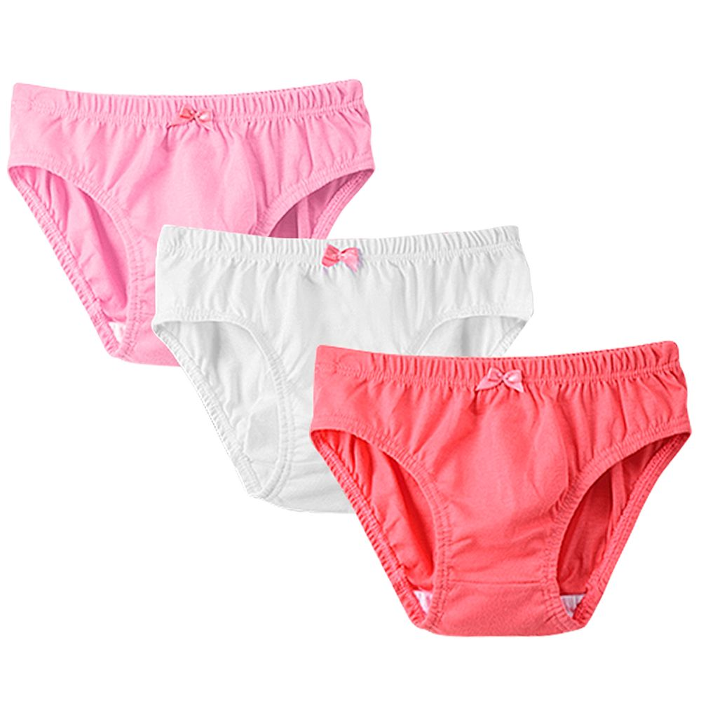 PL76027-A-moda-bebe-menina-kit-3-calcinhas-em-malha-rosa-branca-coral-pingo-lele-no-bebefacil