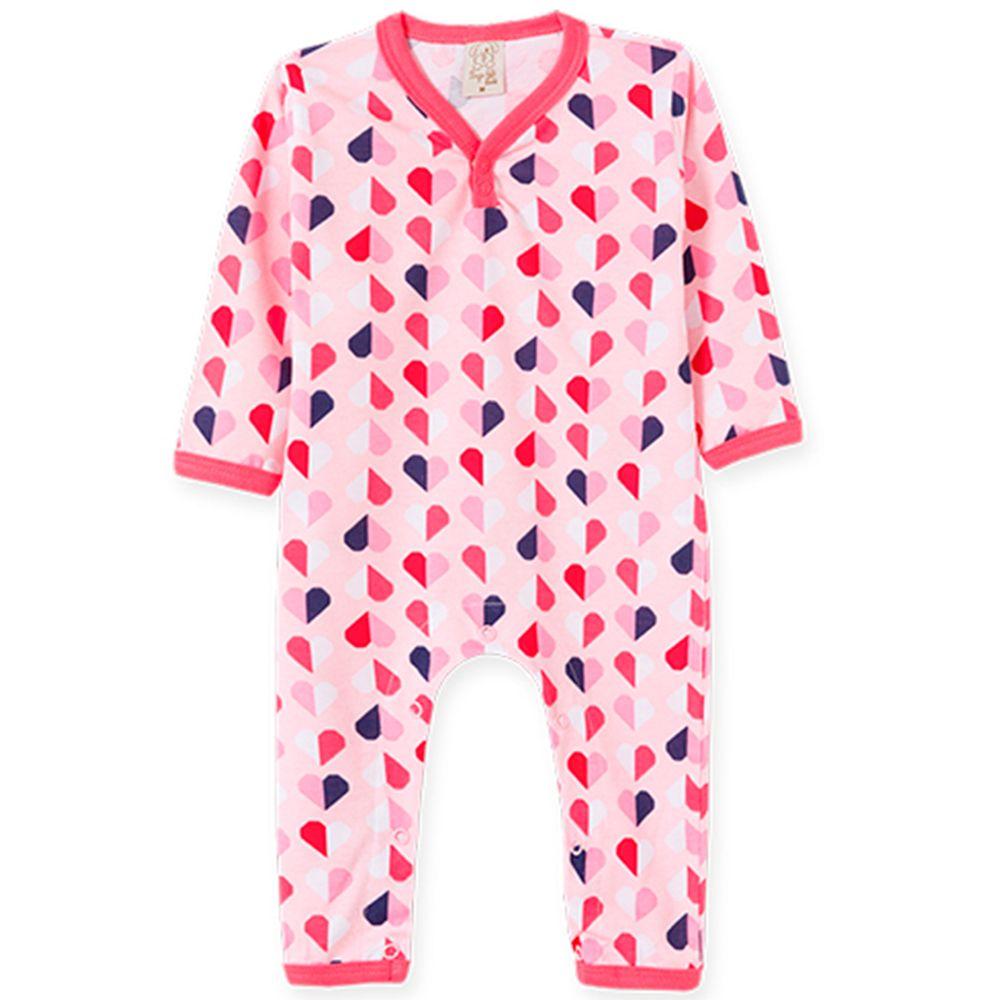 PL76154--moda-bebe-menina-macacao-longo-malha-coracoes-pingo-lele-no-bebefacil