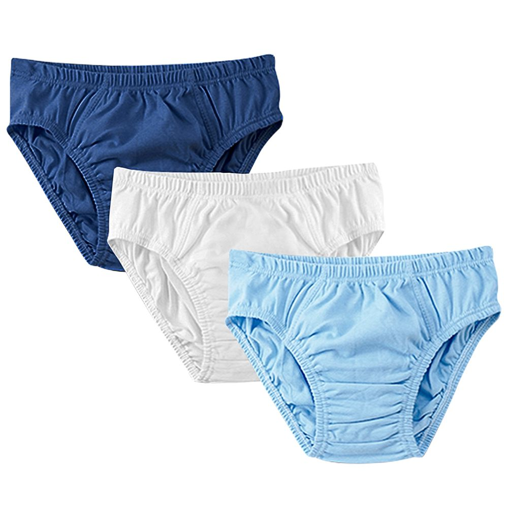PL86026-A-moda-bebe-menino-kit-3-cuecas-em-malha-marinho-branca-azul-pingo-lele-no-bebefacil