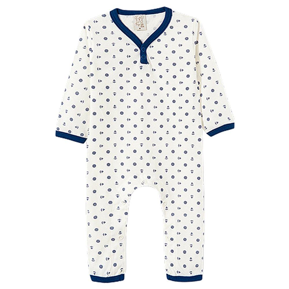 PL86155-moda-bebe-menino-macacao-longo-malha-navy-pingo-lele-no-bebefacil