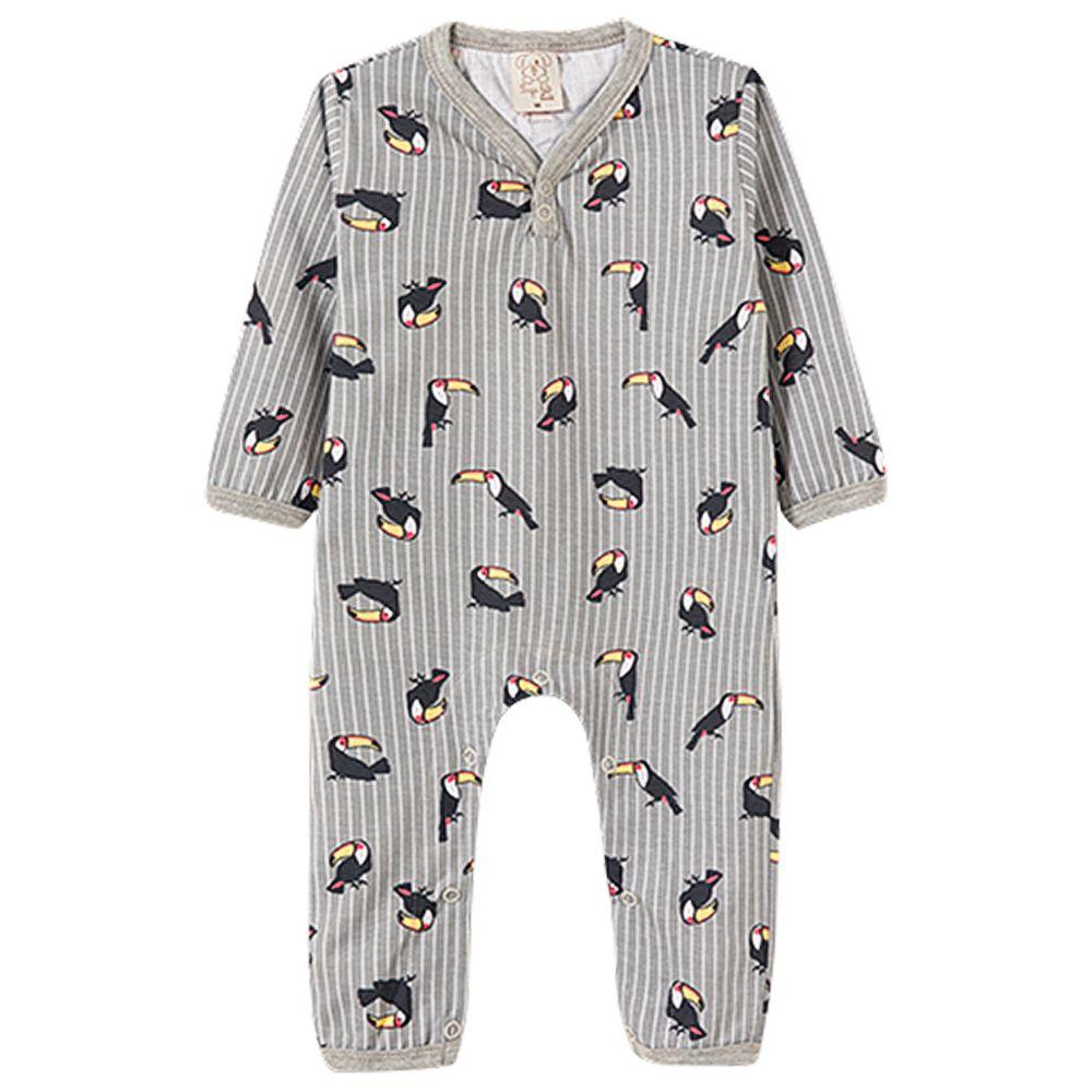 PL86176-moda-bebe-menino-macacao-longo-malha-tucanos-pingo-lele-no-bebefacil