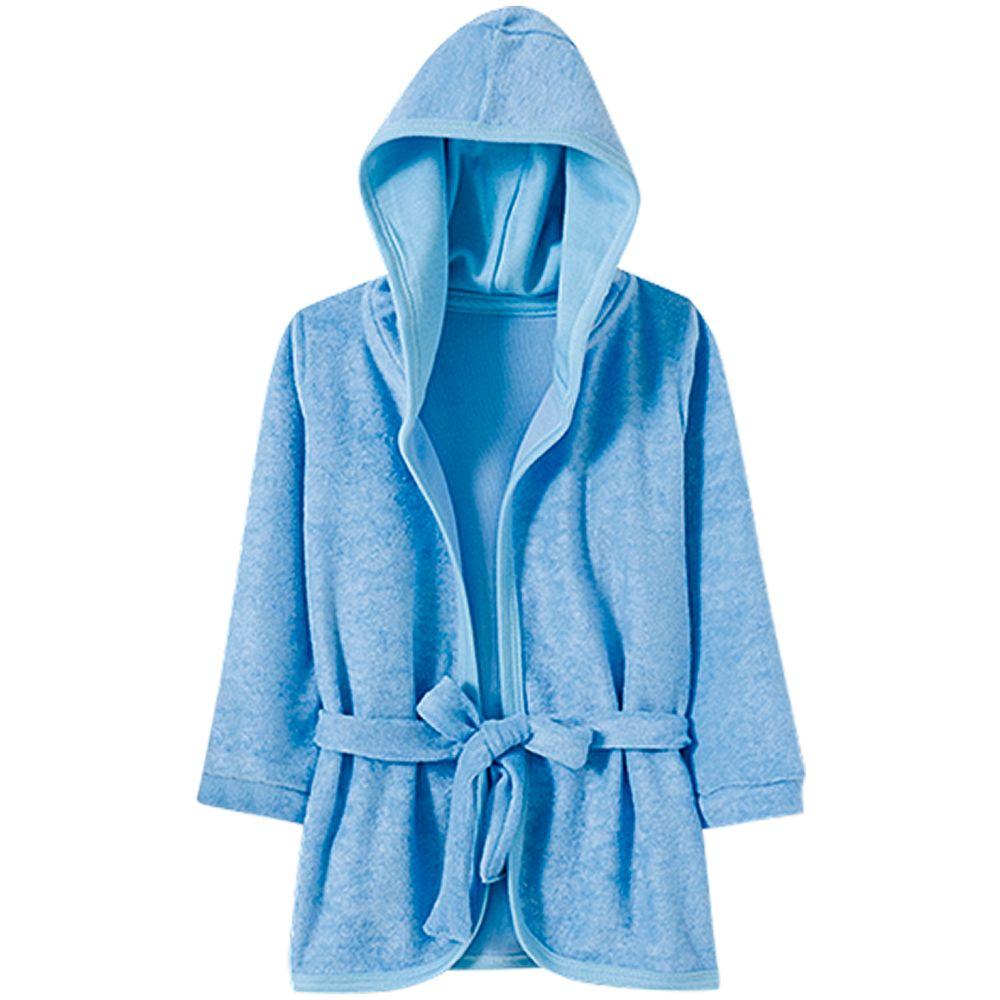 PL36015.V3-A-moda-praia-menino-roupao-com-capuz-atoalhado-azul-pingo-lele-no-bebefacil