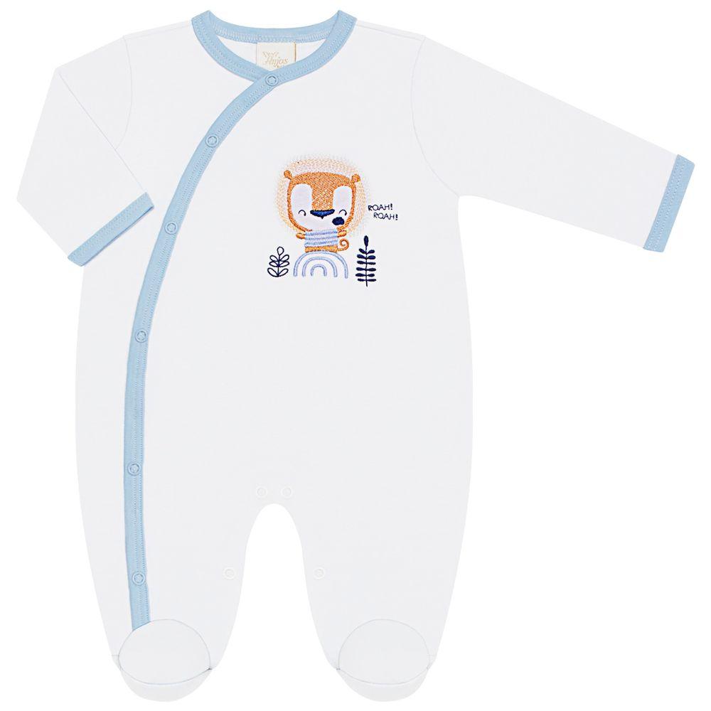 20735-T01_A-moda-bebe-menino-macacao-longo-suedine-bichinhos-anjos-baby-no-bebefacil